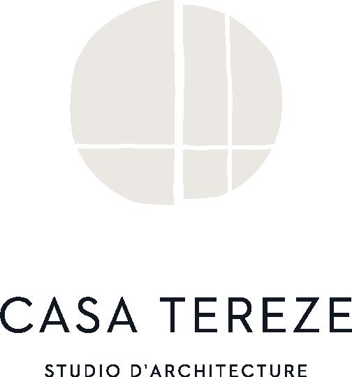 Casa Tereze